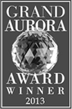 2013-awards-aurora