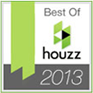 2013-awards-houzz