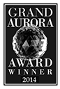 2014-awards-aurora