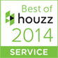 2014-awards-houzzservice