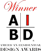 2014_awards_aibd