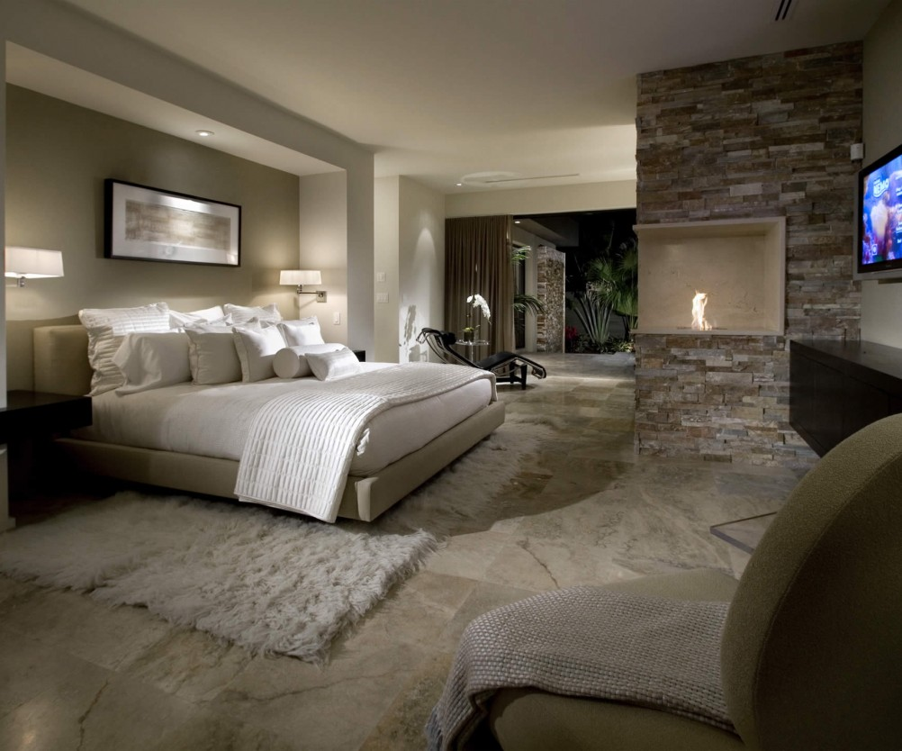 Nemo Custom Residence Interiors Phil Kean Design Group
