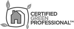 logo-certifiedgreen