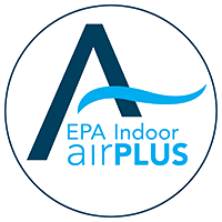 logo-epa-indoor