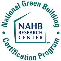 logo-nahb-research
