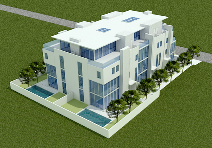6-townhouses