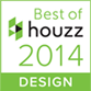 2014-awards-houzzdesign