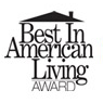 best-in-america-living-award-2011