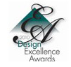 excellence-awards-2010