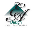 excellence-awards-2011