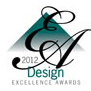 excellence-awards-2012