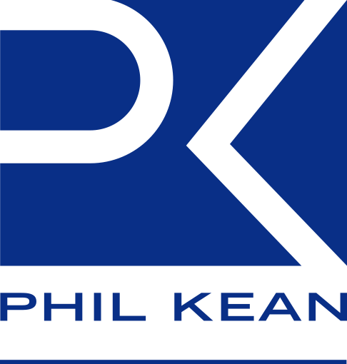 phil_kean-logo_blue