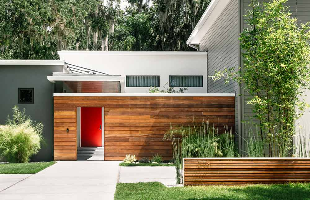 mordern-architecture-outdoor