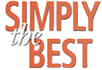 2013-awards-simplybest.jpg3