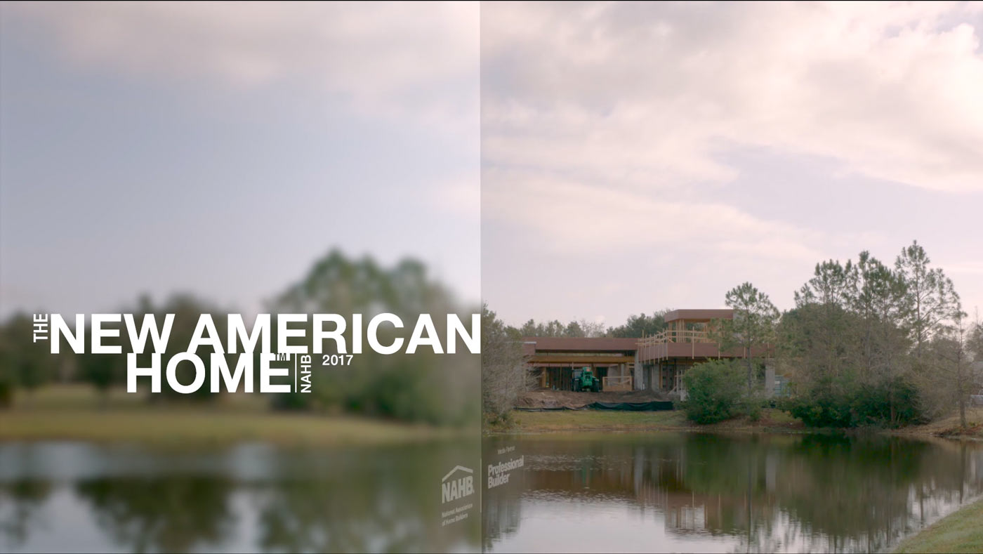 new-american-home