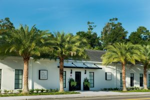 A look at 2016 for Winter Park custom home builder, Phil Kean.