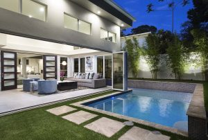sustainable home design trends 2020